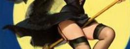 sexygirls1_gallery