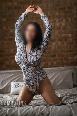 Carmel Moore Central London escort London