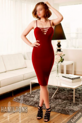 English London escorts for Overnights in London