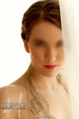 Camilla English escort Central London