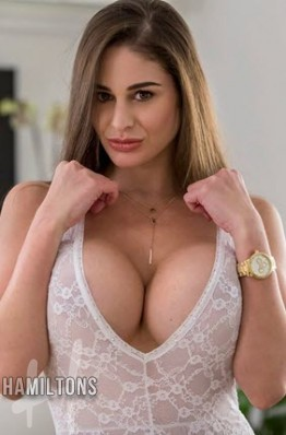 XXX Stars at Hamiltons of London Escorts