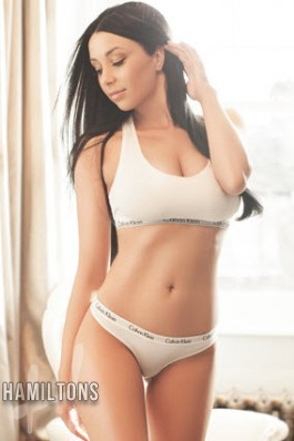 escort polish elite escorts europe