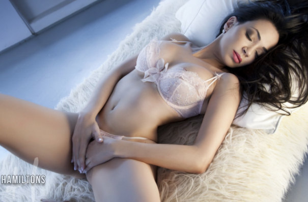 giselle  escort escourt agencies