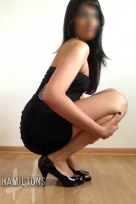 indian moscow escort independent