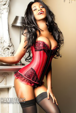 international escort calls New South Wales