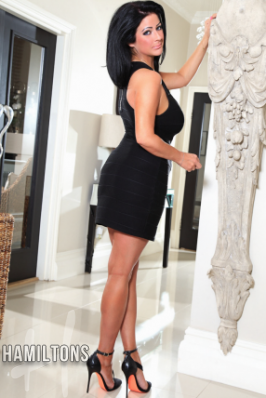 mature ladies escorts dinner date escort