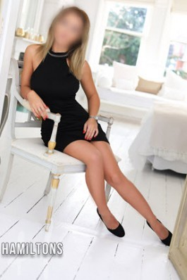 Overnight Escorts in London