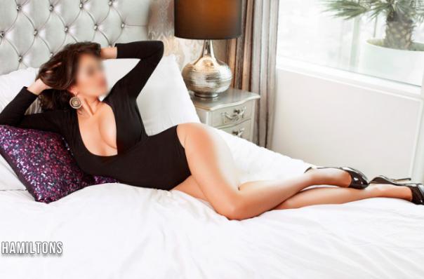 all massage girl com hamiltons escort agency