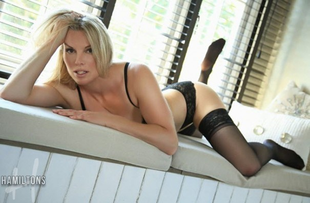british mature escort cannes la bocca