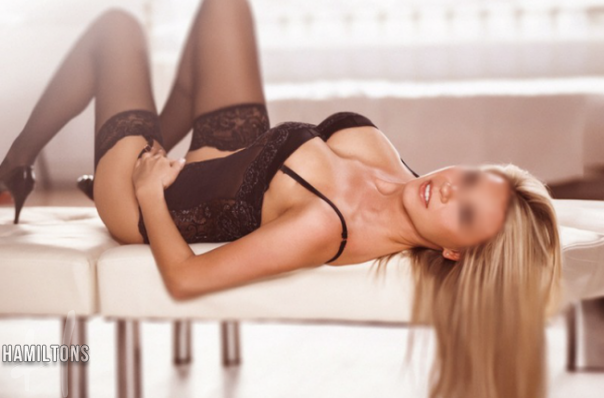 excorts female escorts New South Wales