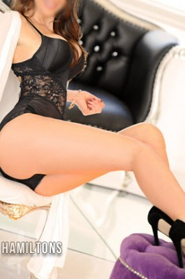 escort work in london at Hamiltons escorts