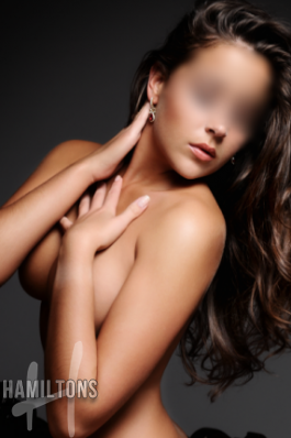 independent beijing escorts