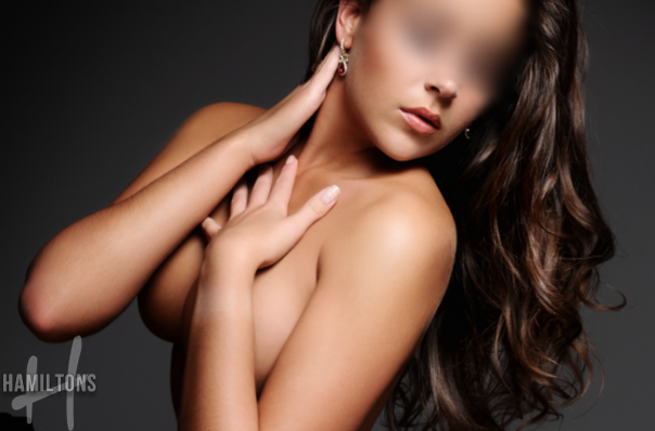 vivian black escort find escorts